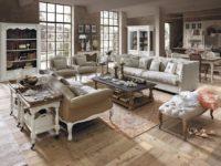 """Da """"Home&Living"""" ad Atena Lucana l'originale raffinatezza degli arredi """"Dialma Brown"""""""