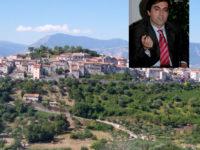 Atena Lucana: 55mila euro per ultimare i lavori delle case popolari