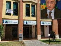 La Banca Monte Pruno fa centro anche nella Valle dell'Irno.Soddisfazione dal sindaco di Baronissi