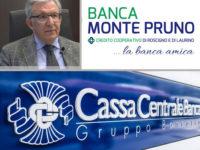Banca Monte Pruno, riforma Credito Cooperativo.Cassa Centrale Banca supera 1 miliardo di capitale