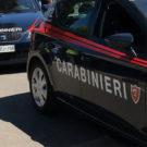 Evade i domiciliari e guida auto rubata. Minorenne arrestato a Buonabitacolo dopo inseguimento sull'A2