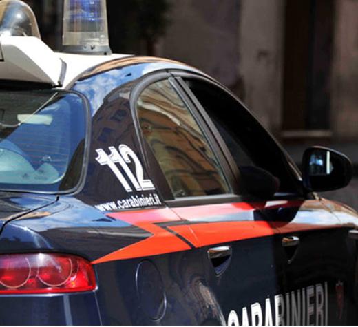 carabinieri aprile 2017 7 evidenza