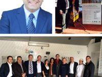 Il Consorzio Valli Italiane a sostegno delle aziende locali. Intervista al Presidente Carrano