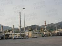 Petrolio. La Regione Basilicata sospende le attività del Centro Oli di Viggiano