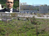 """Montesano dice """"No"""" a Terna e promette battaglia. Il sindaco Rinaldi:""""E' questione di dignità"""""""