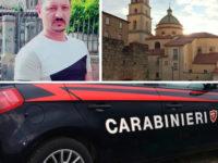 Furto dell'oro di San Pantaleone a Vallo. Arrestato in Romania un altro componente della banda