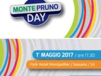 Banca Monte Pruno, tutto pronto per il Monte Pruno Day. Intervista al Direttore Michele Albanese