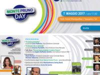 Banca Monte Pruno: tutto pronto per il Monte Pruno Day 2017. L'appuntamento è per il 1° Maggio