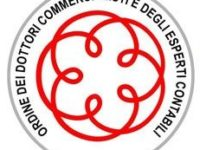 Ordine Commercialisti Sala Consilina. Prorogata fino al 17 maggio la sospesione di alcune attività