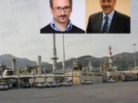 Petrolio. Pedicini, eurodeputato del M5S, interroga Marcello Pittella sul Centro Oli di Viggiano