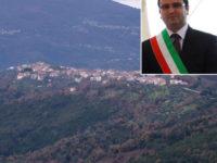 Cilento in lutto. Muore a soli 37 anni il sindaco di Perito, Antonello Apolito