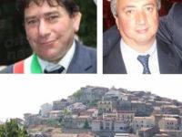 Elezioni Amministrative 2017. A Sanza è scontro tra Francesco De Mieri e Vittorio Esposito