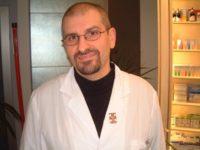 Alla Farmacia Di Muria di Padula Scalo il controllo del peso diventa obiettivo di salute