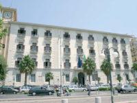 La Provincia di Salerno verso il dissesto. La Uil Fpl sostiene l'agitazione dei lavoratori