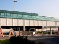 """""""Bomba, Allah, Allah!"""". Evacuato il Tribunale di Vallo della Lucania dopo una telefonata anonima"""