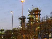 Centro Oli di Viggiano. Il Ministero dell'Ambiente dispone ispezione straordinaria dell'impianto