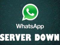 WhatsApp down. Il Codacons chiede risarcimenti per gli utenti dopo il blackout del 3 maggio