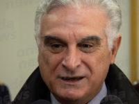 Il 18 maggio le Province si mobilitano a Roma a difesa dei servizi e della sicurezza