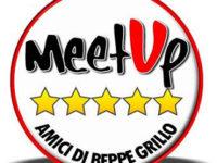 Polla:vicenda Soget,il MeetUp Amici di Beppe Grillo chiede la sospensione della riscossione Tarsu