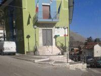Monte San Giacomo: il Comune paga 80mila euro di arretrati ai dipendenti del cantiere Ergon