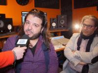 """In arrivo """"Oltre la nebbia"""", il nuovo singolo di Gianfranco Cloralio prodotto da EVENTS PROMOTION"""