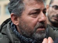 """Tragedia Rigopiano. Il padre di Stefano Feniello fonda l'associazione """"Iustitia Nova"""""""