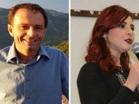 Primarie PD. Attilio Romano e Angela D'Alto eletti nell'assemblea nazionale del partito