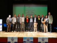 """Elezioni amministrative. Domani la lista """"Insieme per Sant'Arsenio"""" incontra i giovani"""