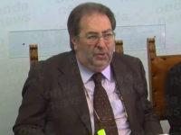 E' morto Amato Barile, ex Procuratore della Repubblica a Sala Consilina