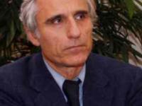 Armando D'Alterio è il nuovo procuratore generale presso la Corte di Appello di Potenza