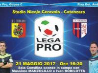 Designazione in Serie B e Play Out di Lega Pro per tre arbitri della Sezione di Sala Consilina