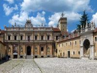 """Padula: prende il via domani """"All books are important"""", il Festival del libro nella Certosa"""