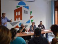 La stanza di Giò e FATA Onlus tra le associazioni sostenute da Sodalis per il Bando di idee 2016