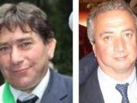 Elezioni amministrative a Sanza. Ecco le liste di Francesco De Mieri e Vittorio Esposito