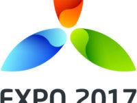 Basilicata e Campania presenti all'Expo Internazionale 2017 ad Astana in Kazakistan