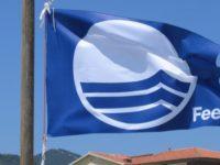 Bandiera Blu 2017. Nel Cilento premiate 12 spiagge. Sapri riconquista l'ambito riconoscimento