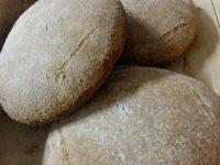 """Sassano: al Panificio """"Due Emme"""" il genuino pane integrale per chi è attento alla forma fisica"""