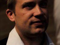 """Direttori musei autonomi statali. Gabriel Zuchtriegel non rientra tra i """"bocciati"""" dal Tar"""