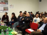 """Padula: al Liceo """"Pisacane"""" gli studenti incontrano gli amministratori e le imprese locali"""