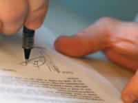 Sassano: il Consiglio comunale istituisce il Registro dei Testamenti Biologici
