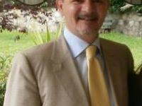 """Sala Consilina: il 17 maggio l'assegnazione del """"Premio avv. Pino Paladino"""""""