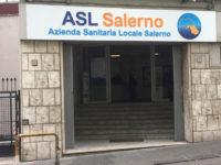 L'Asl Salerno nomina due nuovi Direttori Sanitari per i Distretti del Cilento e Vallo di Diano