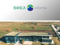 Banca Informa 3.0. Bilancio da record per la Banca Monte Pruno