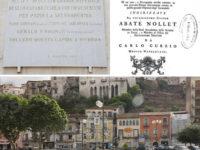 """La storia di Carlo Curzio, il medico di Polla dei """"casi impossibili"""" vissuto nel 1700"""