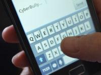 Approvata la legge sul cyberbullismo.I minori possono chiedere la rimozione dei contenuti dal web