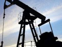 Petrolio. La Camera conferma il divieto di trivellazioni nei Parchi e nelle aree contigue