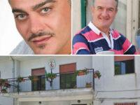 Elezioni Amministrative a Buonabitacolo.Elia Garone e Giancarlo Guercio in corsa per il municipio