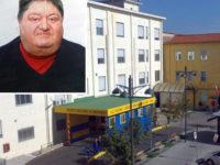 Teggiano: disposta l'autopsia sulla salma dell'autista Michele Trezza