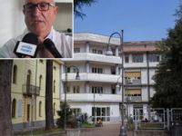 All'ospedale di Polla visite gratuite per la prevenzione delle patologie urologiche dell'uomo