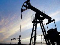 """Stop a nuove concessioni petrolifere in Basilicata. """"Classificare il territorio come non idoneo"""""""